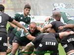 L'Aquila Rugby è già in finale play off