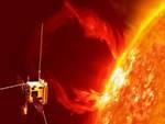 L'Aquila scientifica, appuntamento con il Solar Orbiter