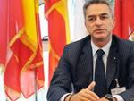Pagano: «Forza Italia non demorde»