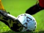 Prima Divisione: due pareggi nei play off