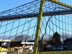 Prima Divisione: Frosinone e Lecce in finale