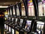 Rapina a Teramo, 'ripulita' una sala slot