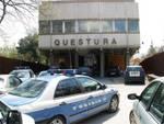 Rapina nell'Aquilano, in manette due bulgari
