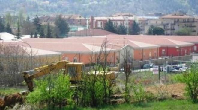 Residenza Campomizzi, gli 'incubi' degli studenti