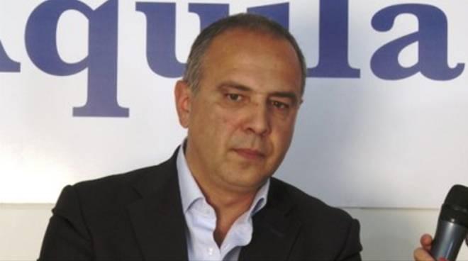 Ricciuti vs De Santis: «Bugie su Agenzie di promozione culturale»