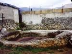 Sistemi idraulici nel territorio di Amiternum