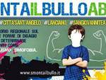 'Smonta il bullo', l'Abruzzo mette KO l'ingiustizia