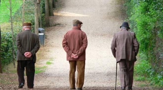 Soggiorni climatici anziani, prorogata scadenza - Il Capoluogo
