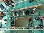 Sulmona, studenti-imprenditori alla riscossa