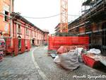 Tasse post sisma, vertice a Palazzo Chigi