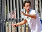 Tennis L'Aquila rincorre il sogno degli Internazionali