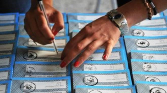 Teramo: e ballottaggio fu