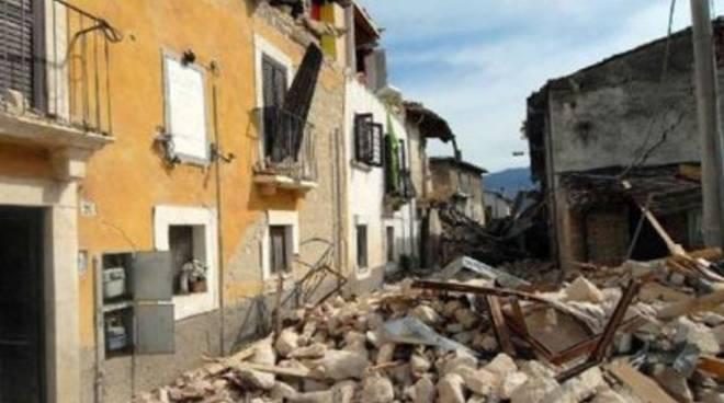 Terremoti: «Uscire da logica emergenza»