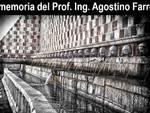 Univaq, lezione in memoria del prof Farroni