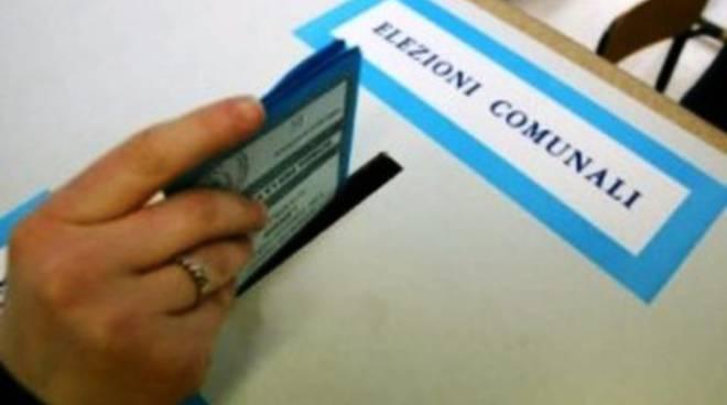 #Amministrative, la domenica del ballottaggio