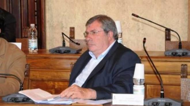 Avezzano, il caso Santomaggio e il possibile rimpasto