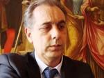 Betrayal, Legnini: «Sono vicende passate, ma gravi»