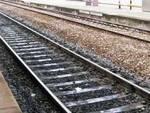 Bimbo travolto dal treno, nuove verità