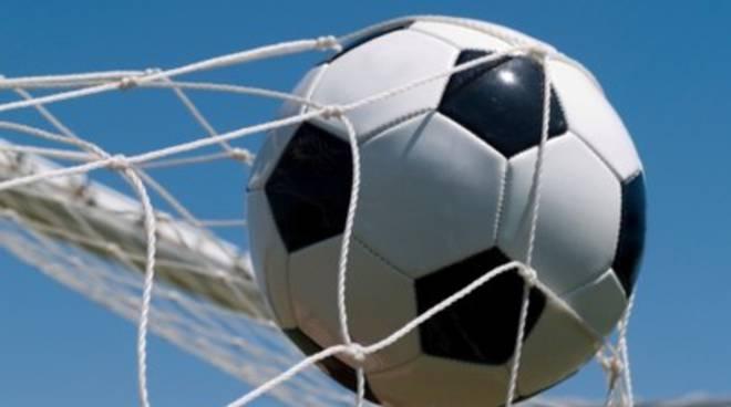 Campo Sportivo Coppito, Iorio: «Da Tinari arringhe pindariche»