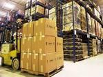 Cauto ottimismo per l'industria manifatturiera abruzzese