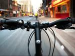 Ciclismo in città, L'Aquila è 27esima
