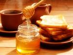 Concorso dei Parchi d'Abruzzo, tu di che miele sei?