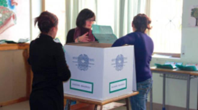 Conteggio schede elettorali, «Che pasticcio in Abruzzo!»