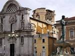 Da Pompei a L'Aquila: bando per 150 tirocini