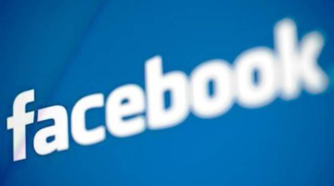 Facebook bloccato, utenti 'disorientati'