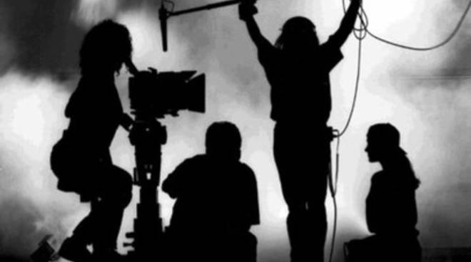 Film su Celestino V, cominciano i casting
