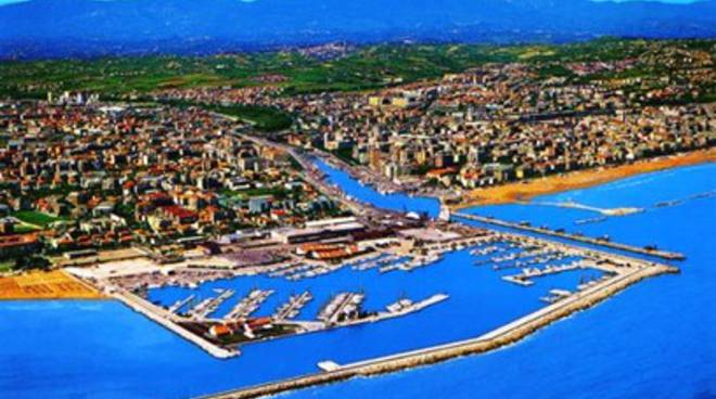 Giochi del Mediterraneo 2015, in cerca del direttore