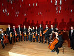 I Solisti Aquilani all'Accademia d'Ungheria