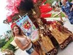 Il Carnevale di Alba su Rete 4
