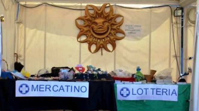 Lotteria Croce Bianca L'Aquila, i numeri vincenti