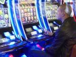 Lotteria, sbancato jackpot da 214mila euro