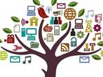 Mediucation, scuola multimediale a Teramo
