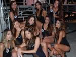 Miss Italia Abruzzo, la stagione della bellezza