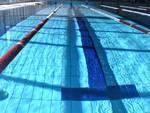 Nuoto, un'aquilana nel firmamento dei campioni