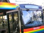 Progetto Metrobus, L'Aquila da prima pagina