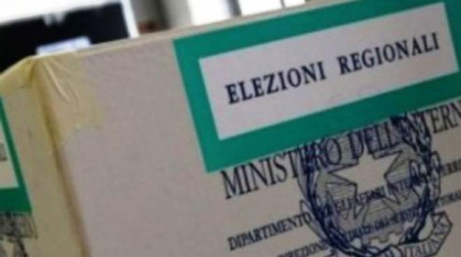 Regionali Abruzzo, Iampieri presenta esposto contro ignoti