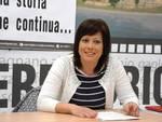 Regionali Abruzzo, Taglieri: «2180 volte grazie»