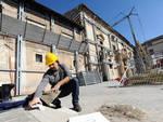 Regole certe per la ricostruzione privata