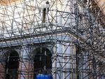 Ricostruzione trasparente: materiali certificati