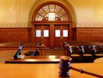 Salvare Tribunale sulmonese, sindaco torna all'attacco