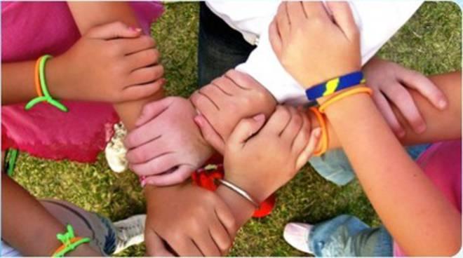Scuola e infanzia, Blundo organizza 3 convegni