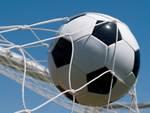 Sport e integrazione, l'avventura dei calciatori somali a L'Aquila