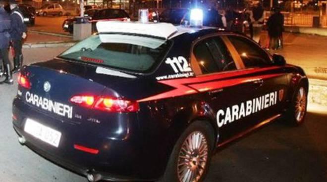 Tragedia a Pescara, ombre sull'omicidio-suicidio
