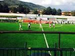 'Un calcio alla disabilità': vince l'Amiternina Scoppito