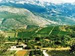 Valle Peligna, 8 progetti sotto un tetto