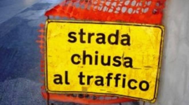 Viabilità, ancora limiti sull'Adriatica